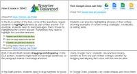 https://sites.google.com/a/browndeerschools.com/bdsd-technology-portal/badger-exam-resources/sbac.jpg?attredirects=0